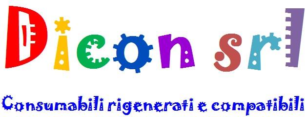 Dicon srl
